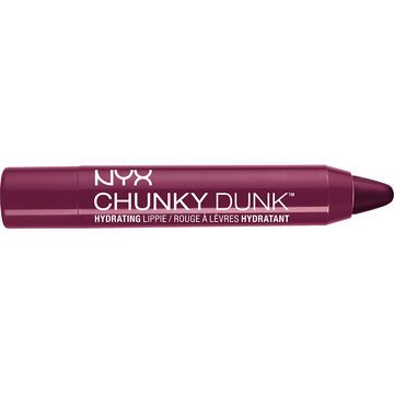 NYX Chunky Dunk Hydrating Lippie