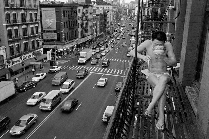 chien-chi-chang-newyork.jpg (904×600)