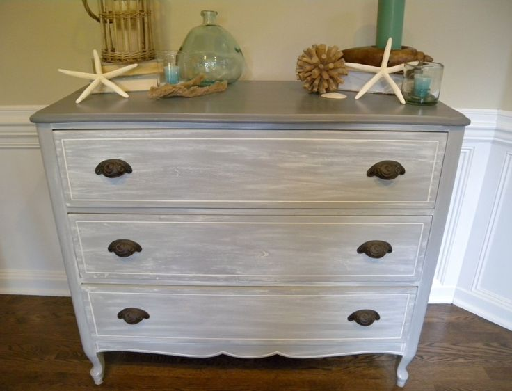 Tool Chest Dresser Makeover: 17 Best Images About Chest Of Drawers Idea & Makeover On