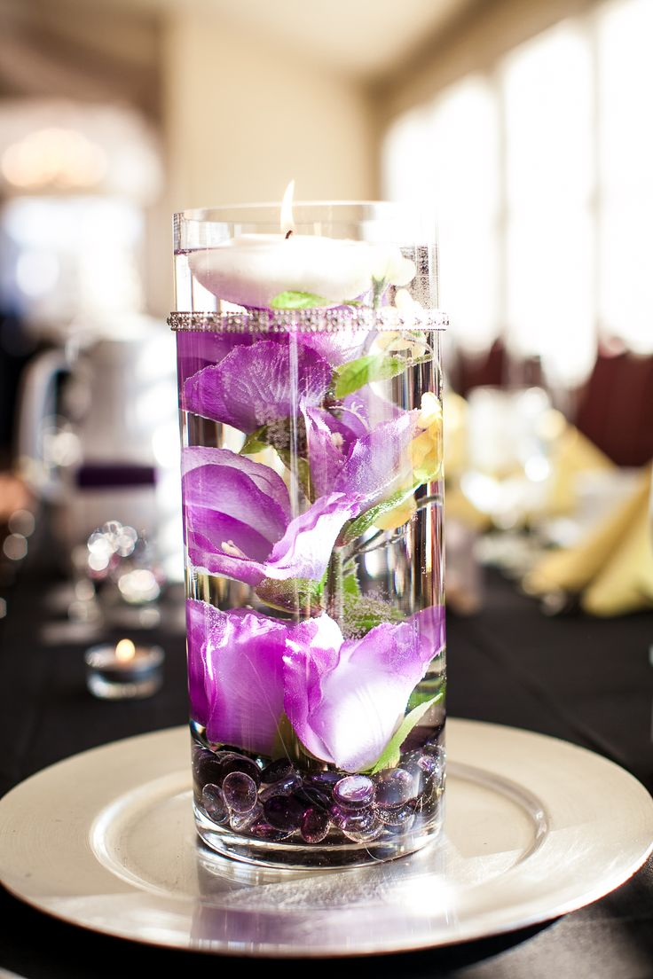 Best images about centerpiece on pinterest receptions