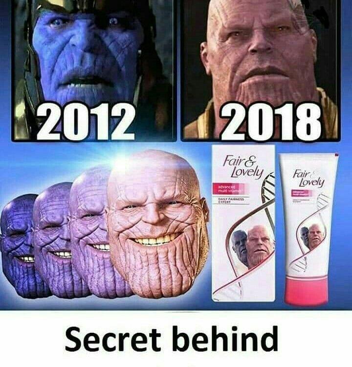 Marvel Memes, Avengers Funny, Funny Marvel