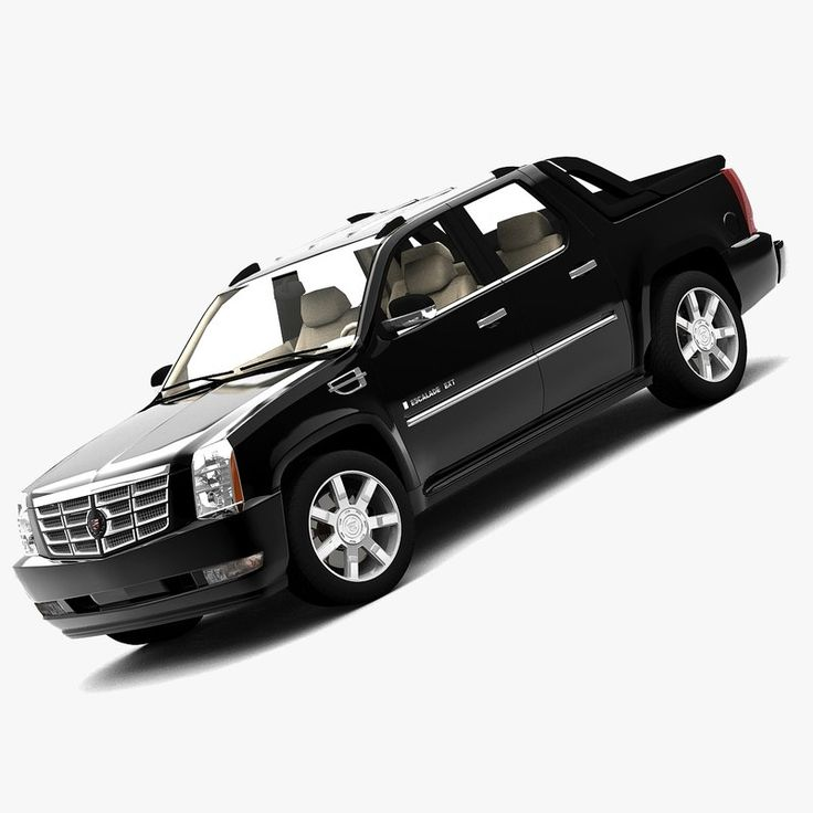 2002 Cadillac Escalade Ext For Sale: Best 25+ Escalade Ext Ideas On Pinterest