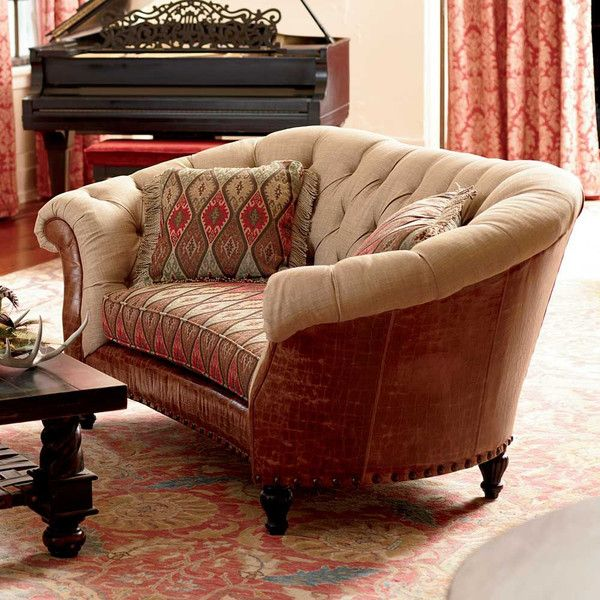 1000 images about timeless king ranch furniture on pinterest