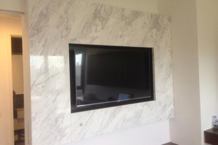 1000 ideas about tv feature wall on pinterest feature walls feature wall design and interior - Feature wall ideas living room tv ...