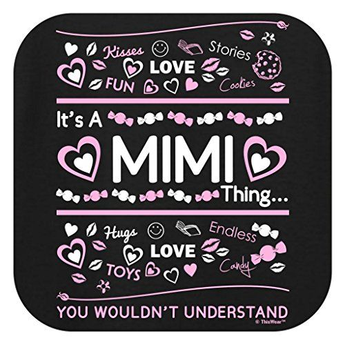 Download 343 best I LOVE BEING A MIMI!!! images on Pinterest ...
