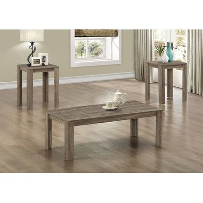 Shop Wayfair for Coffee Table Sets to match every style and budget. Enjoy Free Shipping on most stuff, even big stuff.