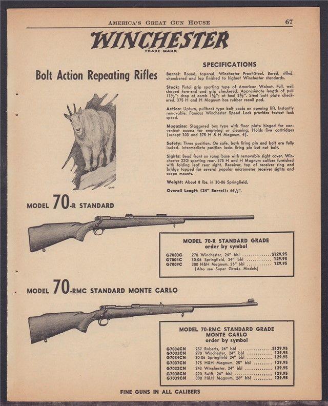 New 30 30 Ballistics Chart 54 best weapon images on pinterest