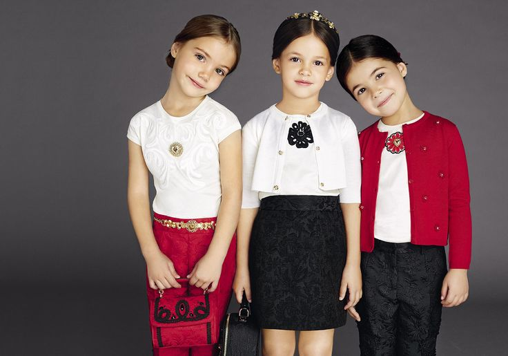 http://www.dolcegabbana.com/child/collection/dolce-and-gabbana-summer-2015-child-collection-50/