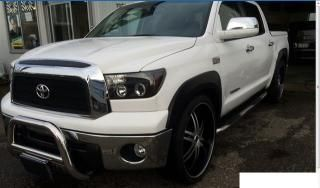 Buy Toyota Tundra for sale from japan!!} More Info: http://www.japanesecartrade.com/mobi/cars/toyota/tundra #Toyota #Tundra #JapanUsedPickups