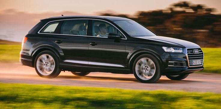 Nice Audi 2017: 2016 Audi Q7 Price, Release Date and Features | Net 4 Cars Car24 - World Bayers Check more at http://car24.top/2017/2017/06/08/audi-2017-2016-audi-q7-price-release-date-and-features-net-4-cars-car24-world-bayers-2/