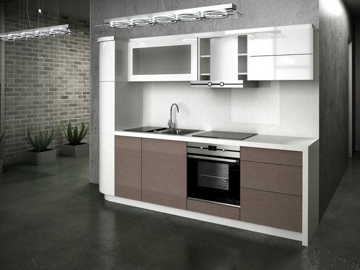 Modern Kitchen Units Designs 44 best contemporary kitchen designs images on pinterest