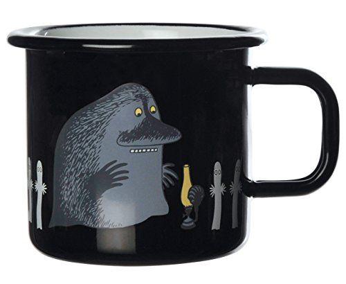 Moomin Groke Mug, Black Muurla https://www.amazon.co.uk/dp/B00B1VZ2O6/ref=cm_sw_r_pi_dp_x_S.UKybT9QG8A7