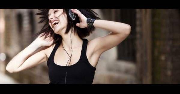 Este es el significado científico de la piel chinita al escuchar música - Periodico Central