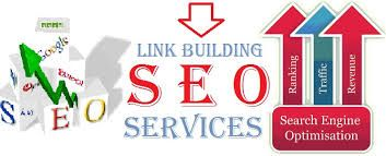 tinyurl.com/mf8jmtj Our Sites are all intially SEO ready (on-page) that will improving your websites search listing position on Google, Yahoo, Bing and other search engines(Seo is an ongoing process which we can help with).
