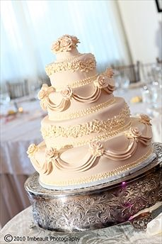 Cakes For Occasions - Massachusetts