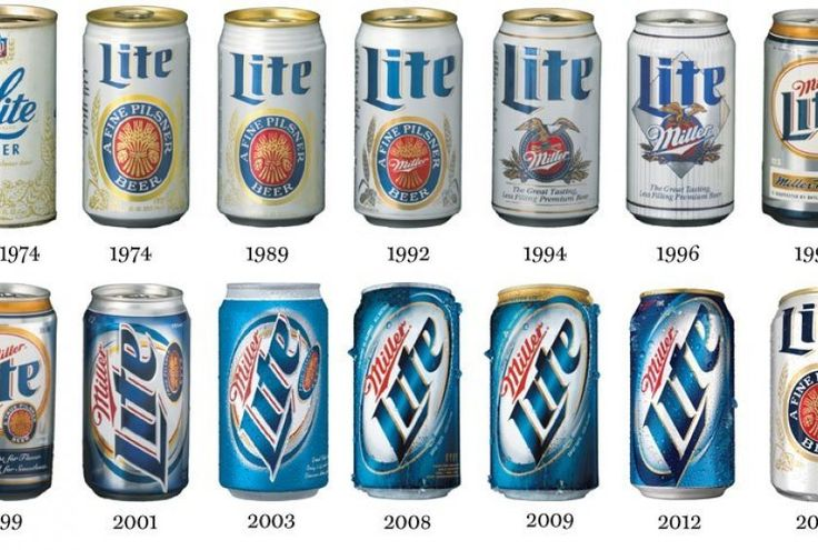 5 Things You Didn't Know About Miller Lite #Beer #Beernews