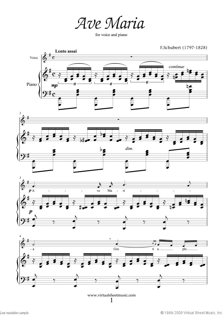 20 best Voice Sheet Music images on Pinterest Scores, Track and - sample football score sheet