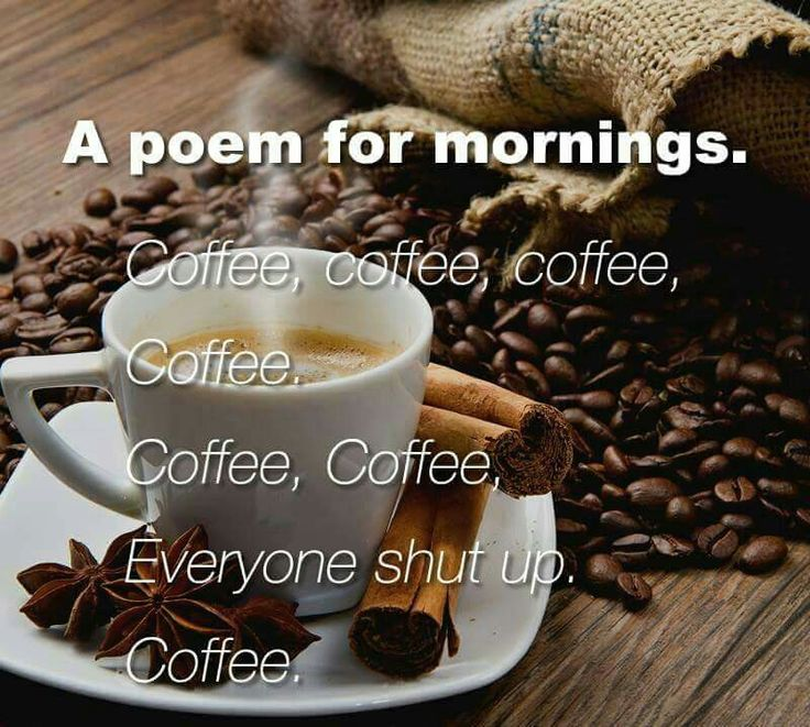 Some #Monday #motivation for the #coffee lovers #quote #momlife #momblog #lol