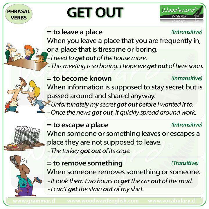 d9cd19cd0bb366a90ec46e9d3724892d - How To Get Out Of A Meeting At Work