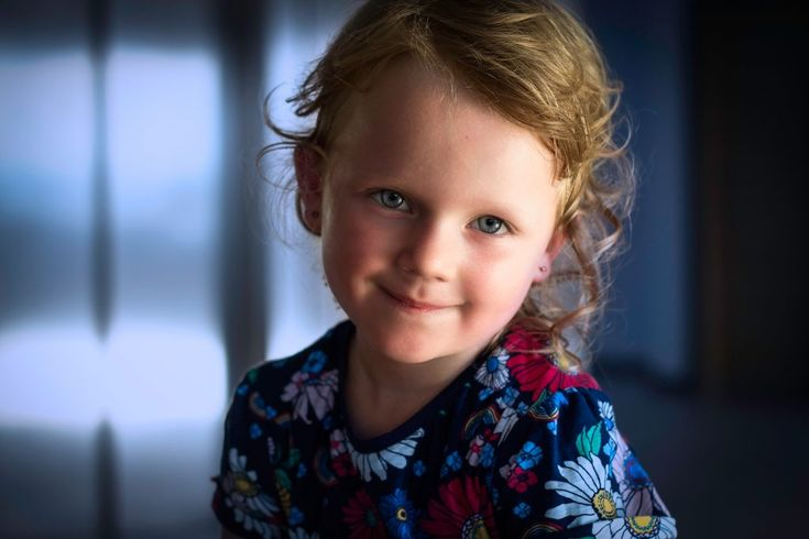 Fotografare bambini: alcuni consigli per ottenere belle foto in modo semplice