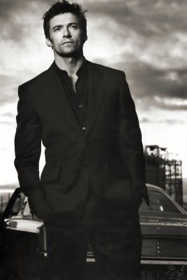 Hugh Jackman: Celebrity, Dreams Guys, Hughjackman,  Suits Of Clothing, Handsome Men, Handsome Guys, Hot, Actor, Hugh Jackman