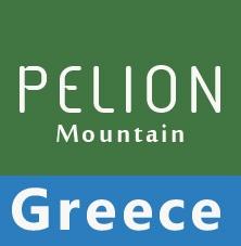 MOUNT PELION