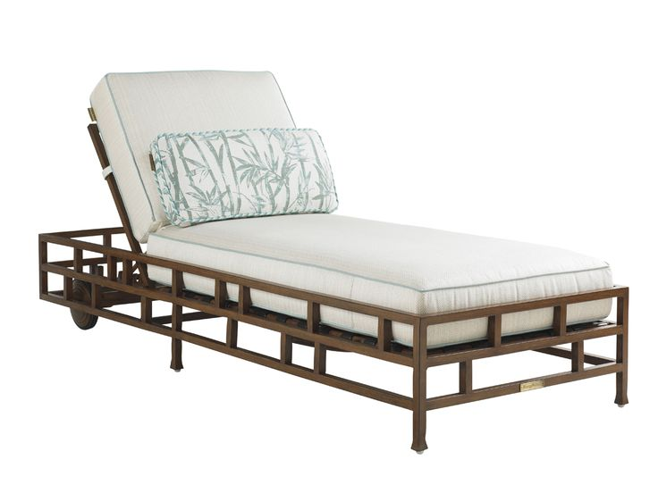 25 best ideas about asian outdoor chaise lounges on for Asian chaise lounge