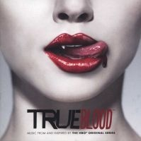Loot.co.za - Music: True Blood - Original Series Soundtrack - Volume 1 (CD): Various Artists | Folk