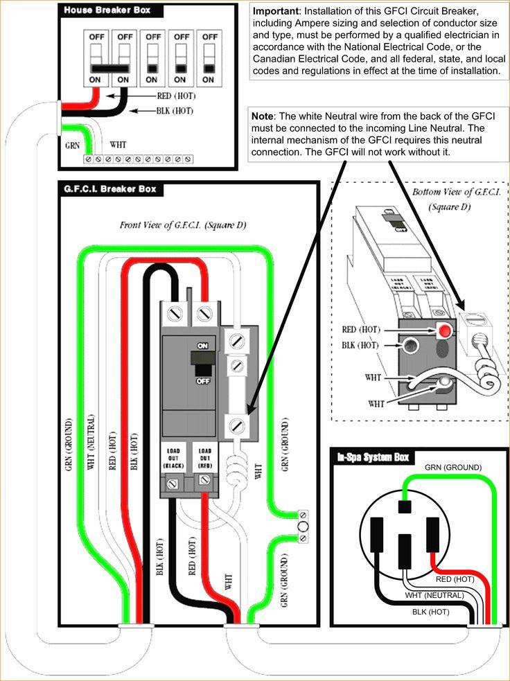 Unique Wiring Diagram Switch Outlet diagram