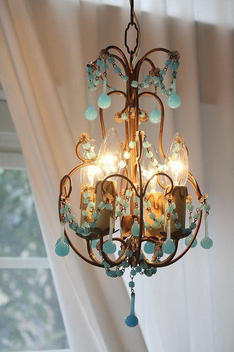 Bedroom chandelier. 15 Must see Bedroom Chandeliers Pins   Chandeliers  Master bedroom