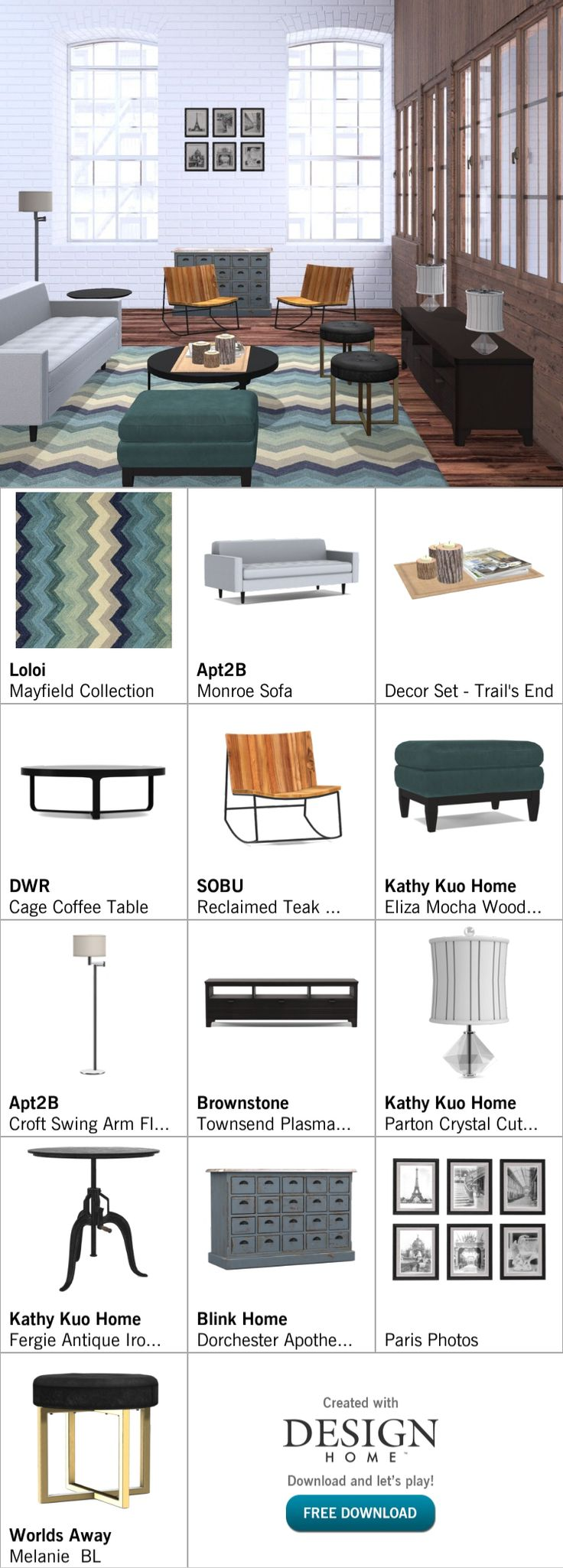 1000 images about home decor on pinterest design homes