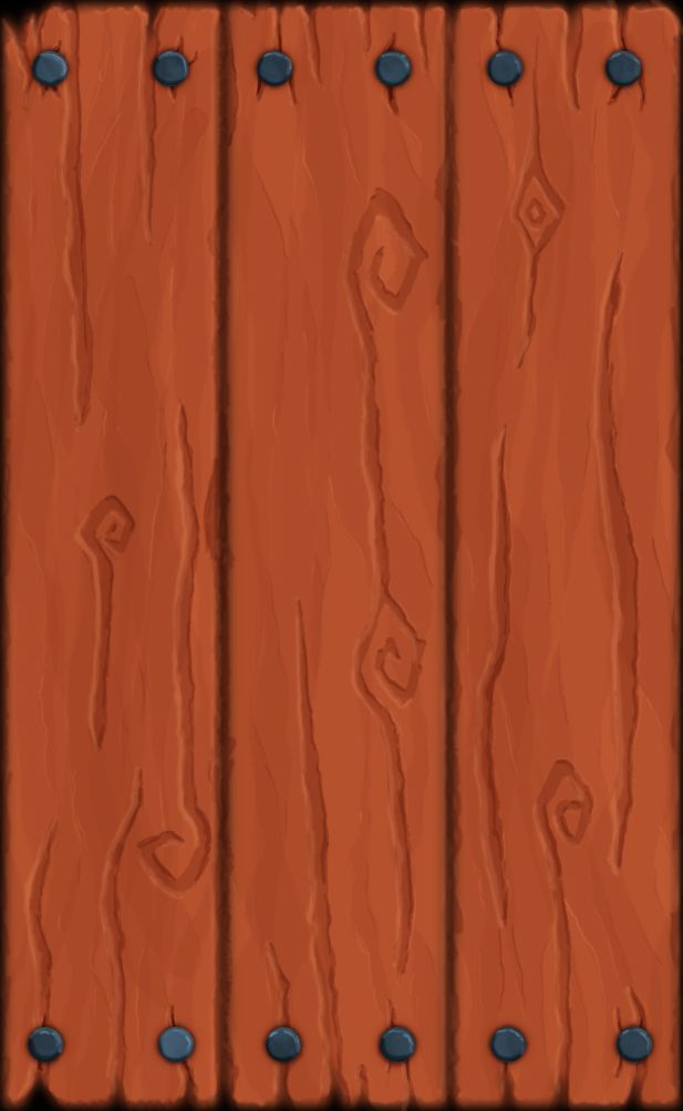 Hand Painted Texture WIPs - Polycount Forum