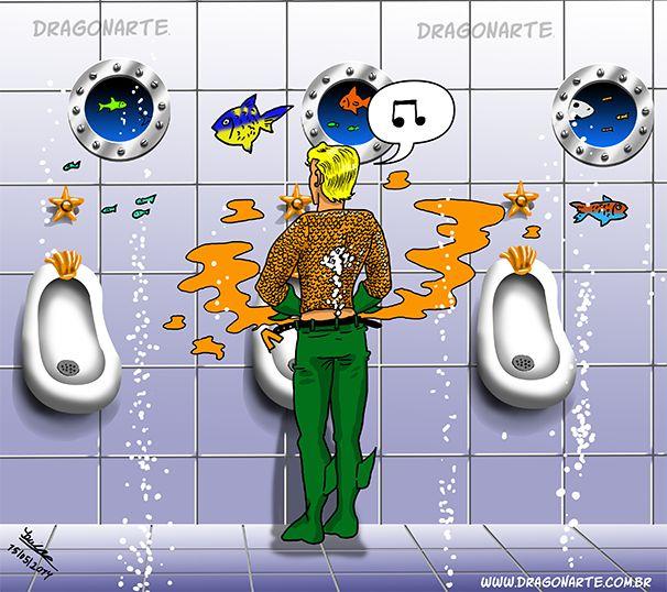 http://www.dragonarte.com.br/