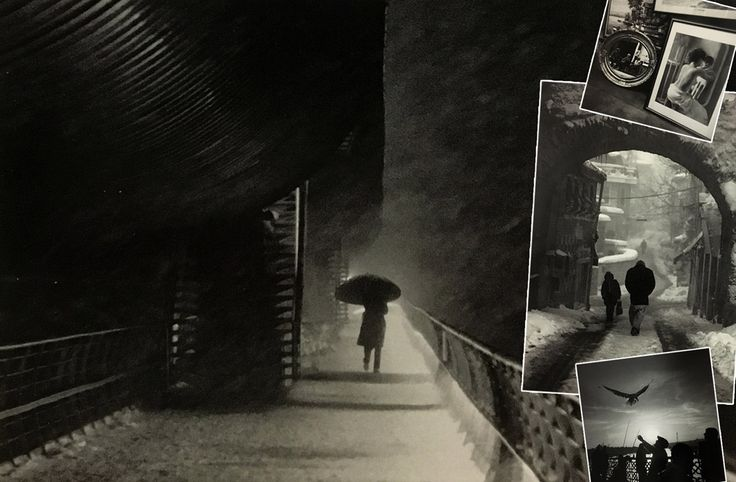 """Ülkemiz fotoğraf sanatında 80'ler birikiminin en önemli temsilcilerden Timurtaş Onan """"Zamansız"""" isimli sergisi ile Galeri Ark'ta 11 Şubat / 5 Mart 2017 tarihleri arasında izleyenlerle buluşuyor. Sergi Siyah Beyaz fotoğraf uygulamalarının özgün örnekleri ile dikkati çekiyor. Fotoğraflardaki siyahtan beyaza ton dağılımının olağanüstü dengesi konuların izleyiciyle iletişimine olanaklar sağlıyor. Sergi küratörü Erhan Şermet sergiyi kent ve …"""