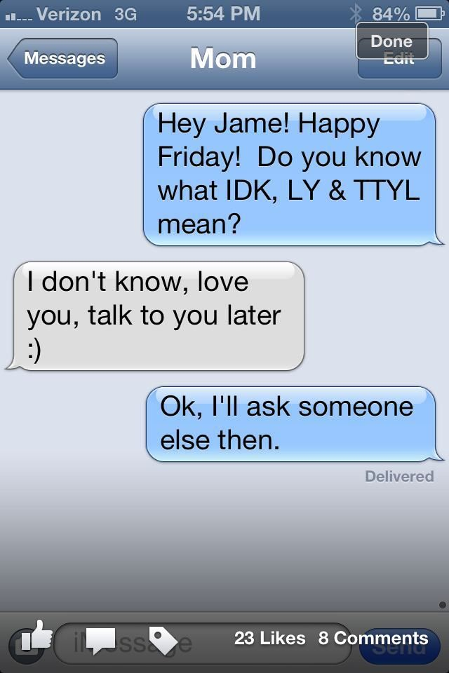 funny texts gone wrong | Images for text messages gone wrong