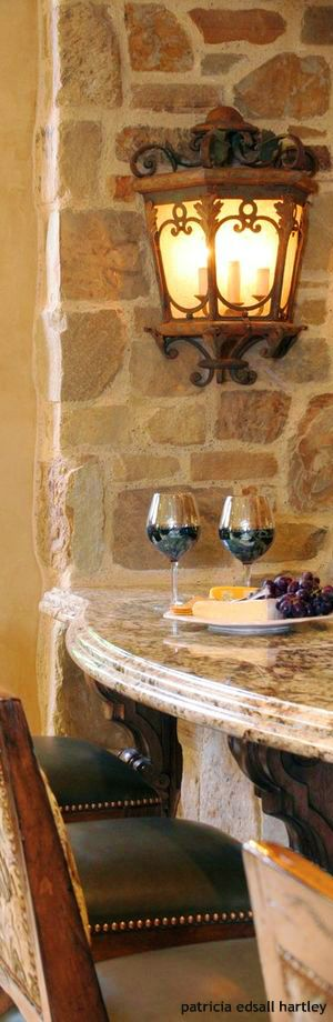 24 best crema bordeaux granite images on pinterest for Kitchen remodeling round rock