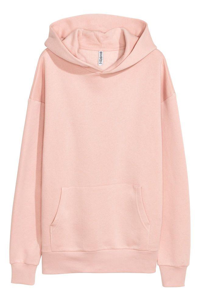 sweatshirt oversize damen