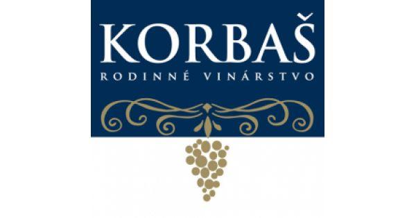 Rodinné vinárstvo Korbaš v Bernolákove sa spracovávaním hrozna a výrobou bielych i červených vín zaoberá už od roku 2009. Všetky vína sú vyrábané len z kvalitných odrôd hrozna z Malokarpatskej (Chorvátsky Grob, Pezinok) a Južnoslovenskej (Dvory nad Žitavou) oblasti Slovenska. Pri spracovaní