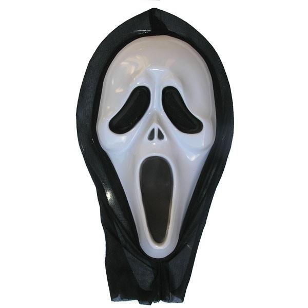 Заказать костюм крик