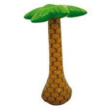 Opblaasbare-palmboom 80cm