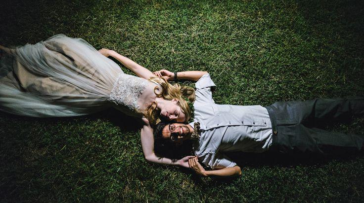 61 Beautiful Creative Wedding Portrait at Night.jpg