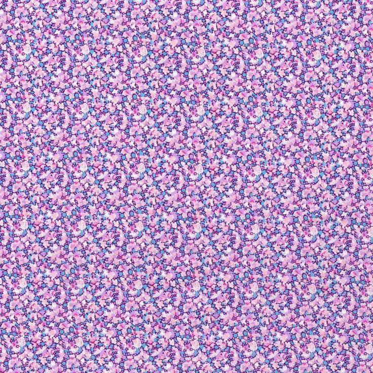 Liberty-fabric-Pepper-L-i