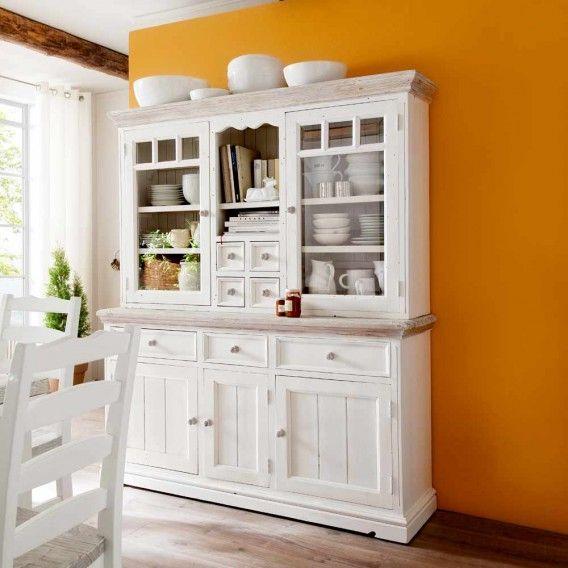 Buffet von Landhaus Classic bei Home24 bestellen | Home24