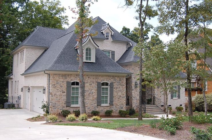 Best 7 Best Certainteed Driftwood Roof Images On Pinterest 640 x 480