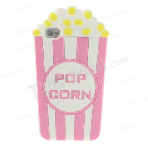 fundas para iphone 5s pink - Buscar con Google