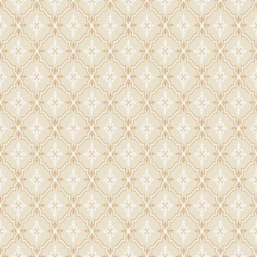 90414__borastapeter_karlslund_-_2933_(stjarntrellis).jpg (508×508)