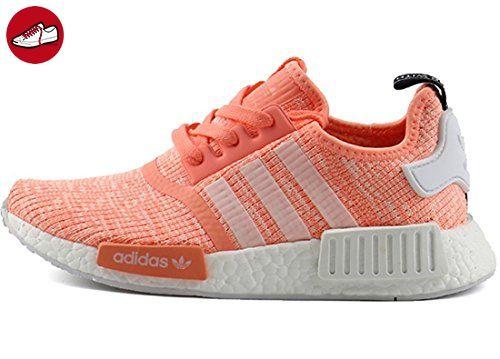 Adidas NMD_R1 womens (USA 6) (UK 4.5) (EU 37) (23 cm) - Adidas schuhe (*Partner-Link)