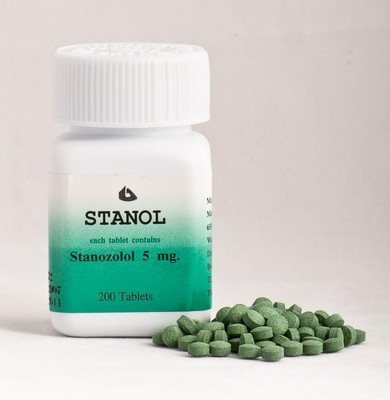stanozolol 50mg price in india
