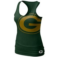 Green Bay Packers Merchandise - Packers Apparel - Nike - Green Bay Packers Gear - Store - Clothing - Gifts - Shop