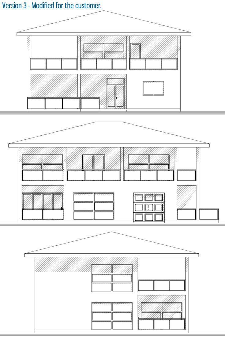modern-houses_31_house_plan_ch238.jpg